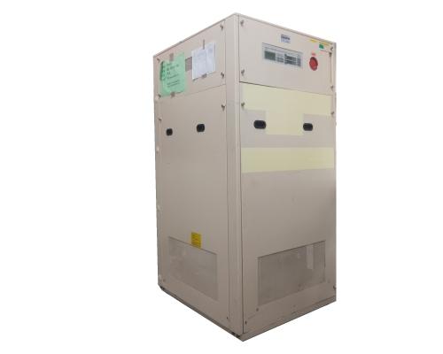 SMC-INR-341-59A 1