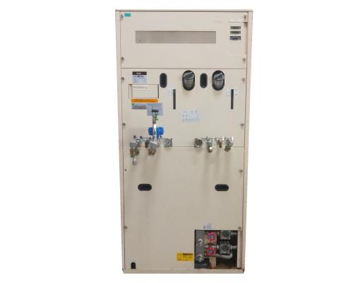 SMC-INR-341-59A 3