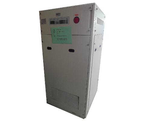 SMC-INR-341-59B1 1