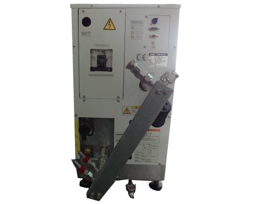 SMC-INR-498-043A-X018 2