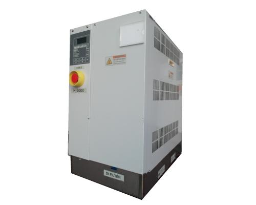 SMC-INR-498-043A-X018 1