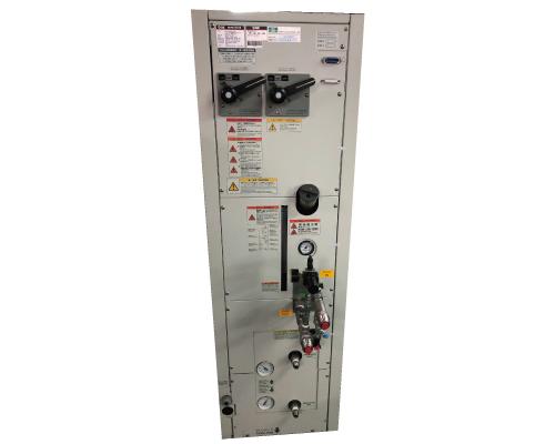 SMC-INR-499-203 2