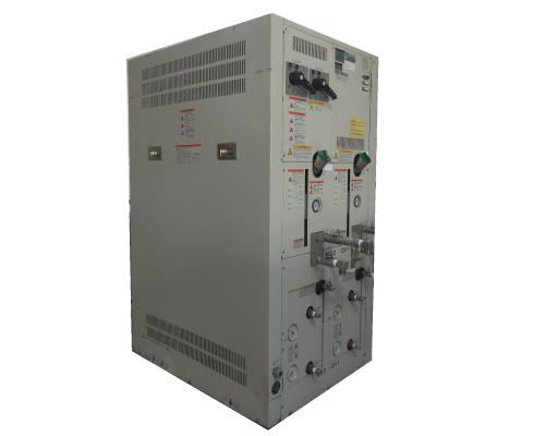 SMC-INR-499-207 2