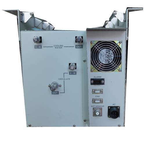 SMC-INR-244-602A 1