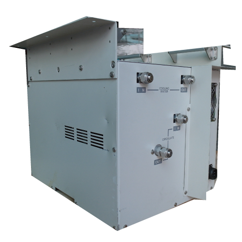 SMC-INR-244-602A 2
