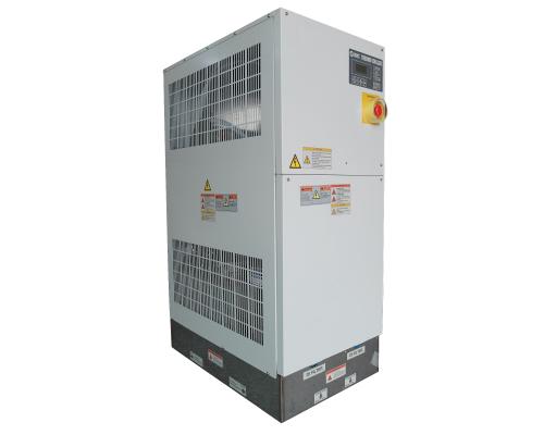 SMC-INR-498-011C 1