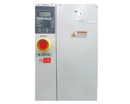 SMC-INR-498-016C 1