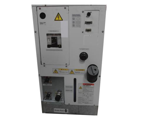 SMC-INR-498-016C 2