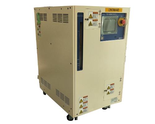 YR-8030SC(L) 1